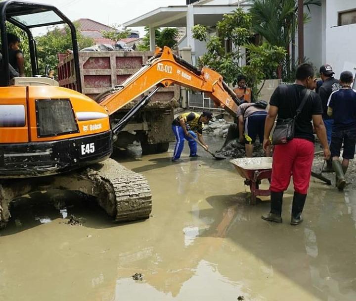 https: img-o.okeinfo.net content 2020 01 22 338 2156407 revitalisasi-perum-pgp-bekasi-akan-contek-konsep-banjir-kanal-timur-cV2T3WNV37.jpg