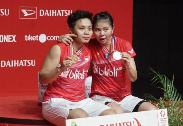 https: img-o.okeinfo.net content 2020 01 22 40 2156821 usai-juarai-indonesia-masters-2020-ini-harapan-pelatih-kepada-greysia-apriyani-AwnvXw441F.jpg