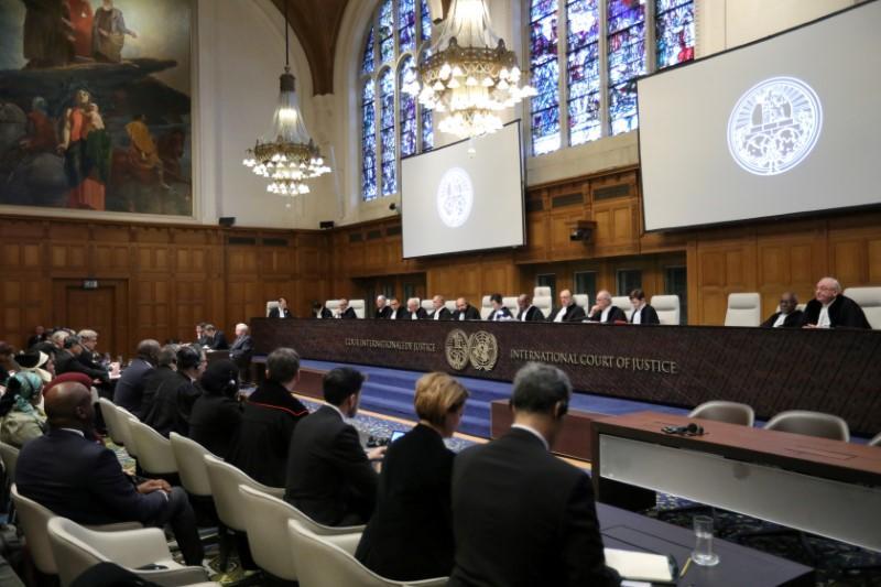 https: img-o.okeinfo.net content 2020 01 24 18 2157571 mahkamah-internasional-perintahkan-myanmar-cegah-terjadinya-genosida-di-rakhine-RSNnbKUVCH.jpg