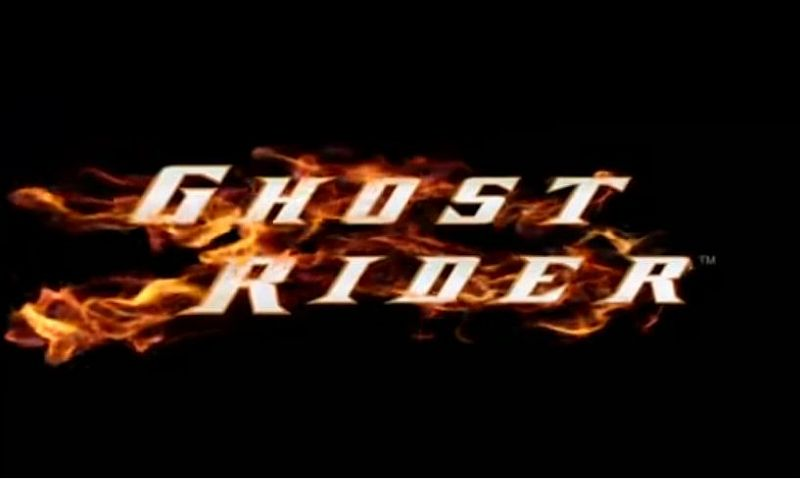 https: img-o.okeinfo.net content 2020 01 24 206 2157961 sinopsis-ghost-rider-kutukan-nicolas-cage-sebagai-pemburu-iblis-U2tcrmsJQa.JPG