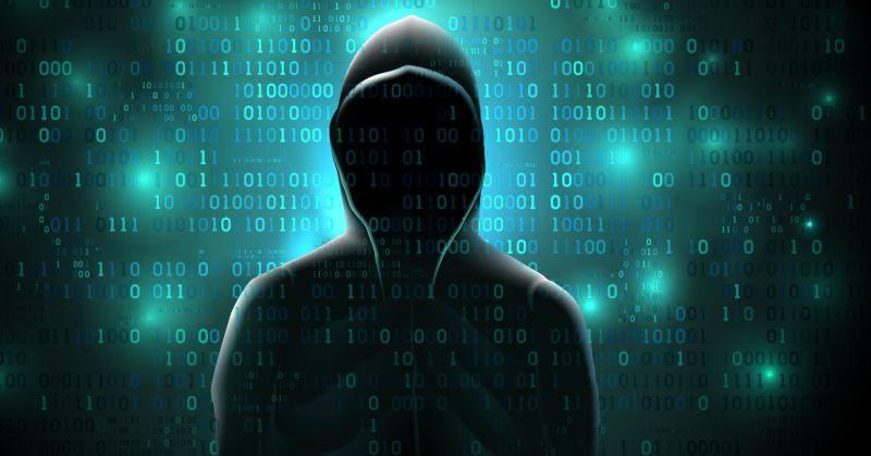 https: img-o.okeinfo.net content 2020 01 24 207 2157627 cara-agar-terhindar-dari-kejahatan-phishing-smishing-dan-vishing-QPDURADjvc.jpg