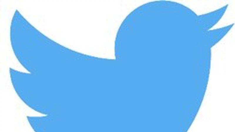 https: img-o.okeinfo.net content 2020 01 24 207 2157992 twitter-rilis-fitur-emoji-untuk-direct-message-B16xRQV19f.jpg