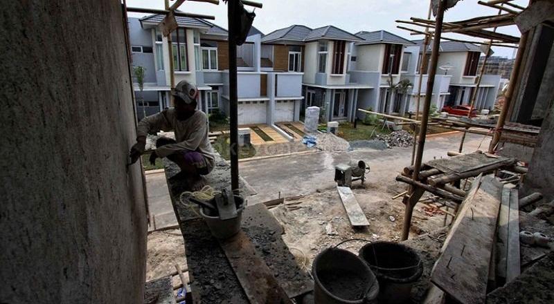https: img-o.okeinfo.net content 2020 01 24 470 2157607 rumah-di-perkotaan-ala-feng-shui-perhatikan-faktor-jalanan-LQCPkvxyzx.jpg