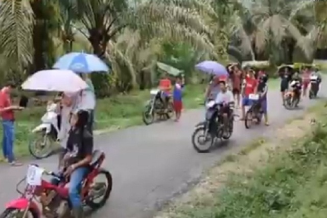 https: img-o.okeinfo.net content 2020 01 24 512 2157758 viral-balapan-hemat-di-indonesia-sampai-jadi-perhatian-motogp-14vbU1aFVx.jpg