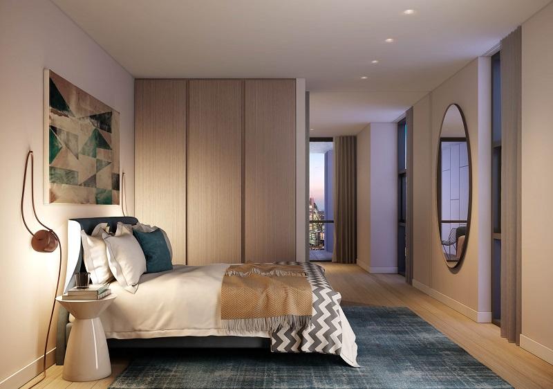 https: img-o.okeinfo.net content 2020 01 25 196 2158238 warna-cat-kamar-tidur-yang-cocok-untuk-ruangan-sempit-utsVrK36Zm.jpg