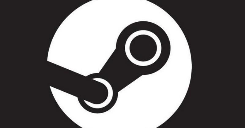 https: img-o.okeinfo.net content 2020 01 25 326 2158120 imlek-2020-steam-pangkas-harga-beberapa-game-pc-c5ZvdPIplu.jpg