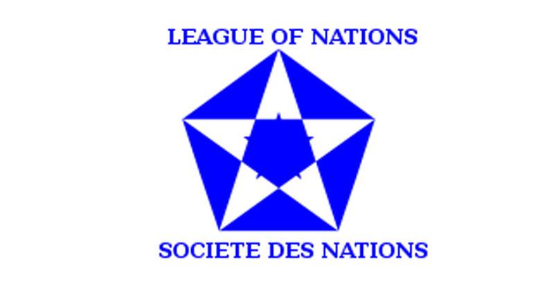 https: img-o.okeinfo.net content 2020 01 25 337 2158093 peristiwa-25-januari-hari-jadi-kota-sao-paulo-hingga-berdirinya-liga-bangsa-bangsa-uhp0FfFrad.jpg