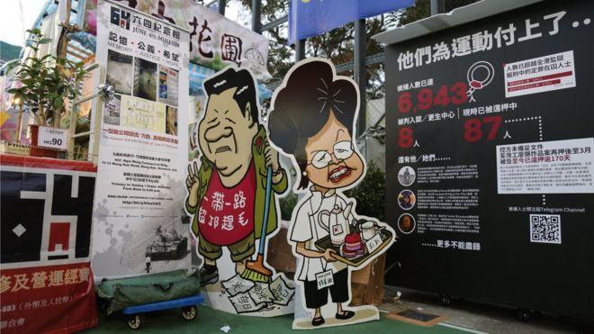 https: img-o.okeinfo.net content 2020 01 26 18 2158350 perayaan-imlek-di-hong-kong-yang-terbelah-pro-dan-antipemerintah-china-FH29skoWYg.jpg