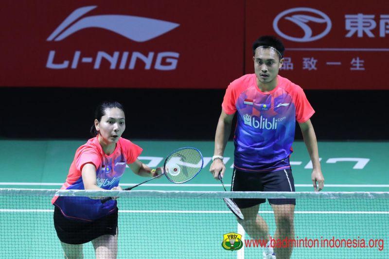 https: img-o.okeinfo.net content 2020 01 26 40 2158373 jadwal-wakil-indonesia-di-final-thailand-masters-2020-utrZCtDh0N.jpg