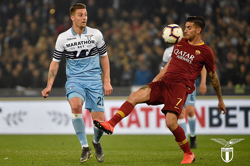https: img-o.okeinfo.net content 2020 01 26 47 2158525 sejarah-singkat-derby-della-capitale-duel-panas-as-roma-vs-lazio-gVdCcpBo3j.jpg