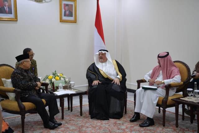 https: img-o.okeinfo.net content 2020 01 27 337 2158902 soal-penambahan-kuota-haji-dubes-arab-saudi-itu-putusan-raja-dan-presiden-hZ2ZE83vAM.jpg