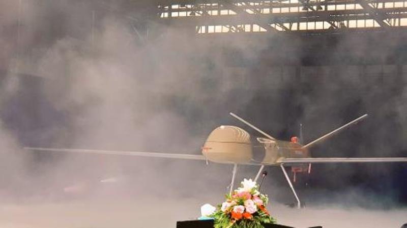 https: img-o.okeinfo.net content 2020 01 27 56 2159153 jaga-kedaulatan-nkri-drone-elang-hitam-dilengkapi-sistem-persenjataan-eCONI69wiJ.jpg