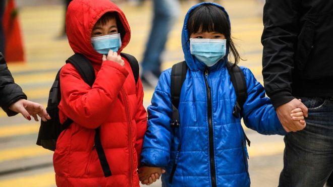 Vaccine Research Group mengatakan, orang tidak boleh melupakan ancaman influenza.