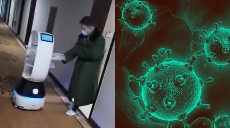 https: img-o.okeinfo.net content 2020 01 30 56 2160566 virus-korona-robot-dikerahkan-antar-makanan-untuk-orang-orang-di-karantina-china-CMfQVANlWG.jpg