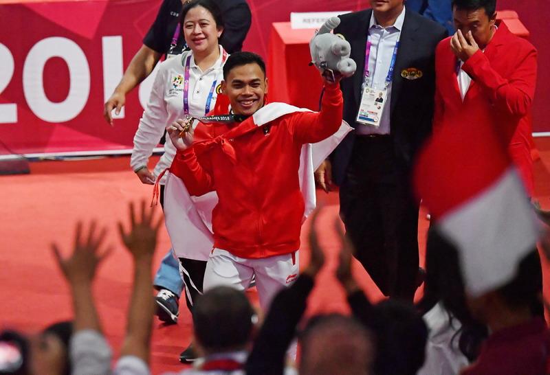 https: img-o.okeinfo.net content 2020 01 31 43 2161553 3-atlet-angkat-besi-indonesia-akan-jalani-kualifikasi-olimpiade-2020-di-iran-m9VHAH9T5C.jpg