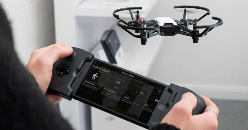 https: img-o.okeinfo.net content 2020 02 01 207 2161877 daftar-drone-murah-untuk-pemula-XCo8arFuYY.jpg