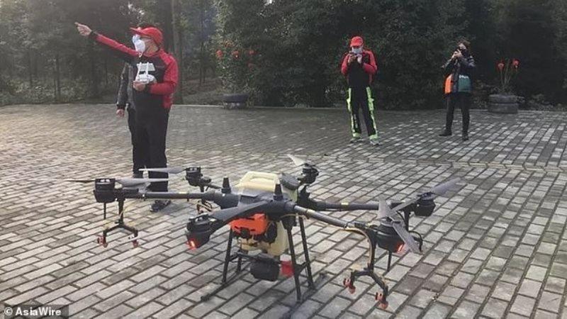 https: img-o.okeinfo.net content 2020 02 01 56 2161856 drone-semprot-disinfektan-cegah-penyebaran-virus-korona-di-china-8sFV3dLKyb.jpg