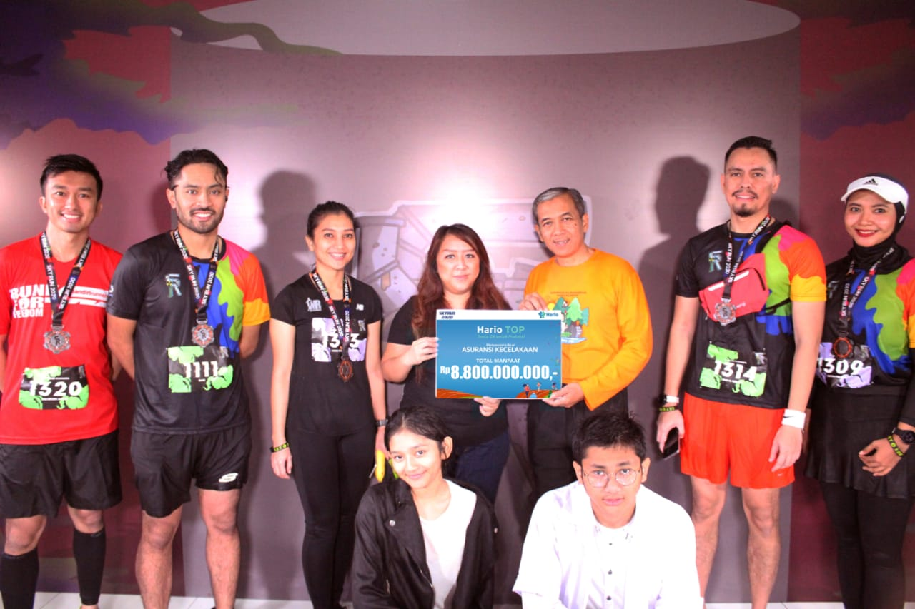 https: img-o.okeinfo.net content 2020 02 02 65 2162134 hario-apps-dukung-lari-marathon-sky-run-2020-bersama-sma-labschool-KjBCkJZMit.jpeg