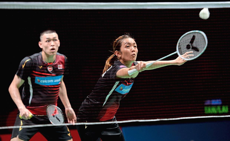 https: img-o.okeinfo.net content 2020 02 03 40 2162748 kejar-poin-olimpiade-ganda-campuran-malaysia-ingin-kejuaraan-bulu-tangkis-asia-tetap-digelar-i7kYrs1hn3.jpg