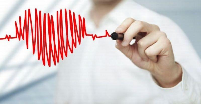 https: img-o.okeinfo.net content 2020 02 03 481 2162552 mengenal-penyakit-aritmia-gangguan-irama-jantung-yang-dialami-gus-sholah-NjcKclg7QU.jpg