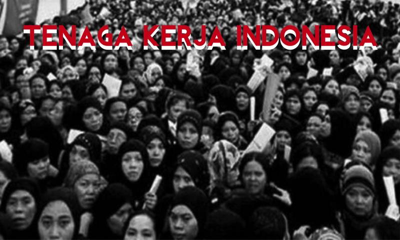 https: img-o.okeinfo.net content 2020 02 04 320 2163249 pemerintah-siap-berikan-perlindungan-pekerja-migran-indonesia-di-arab-saudi-ini-langkahnya-3k7X3Y5KrR.jpg