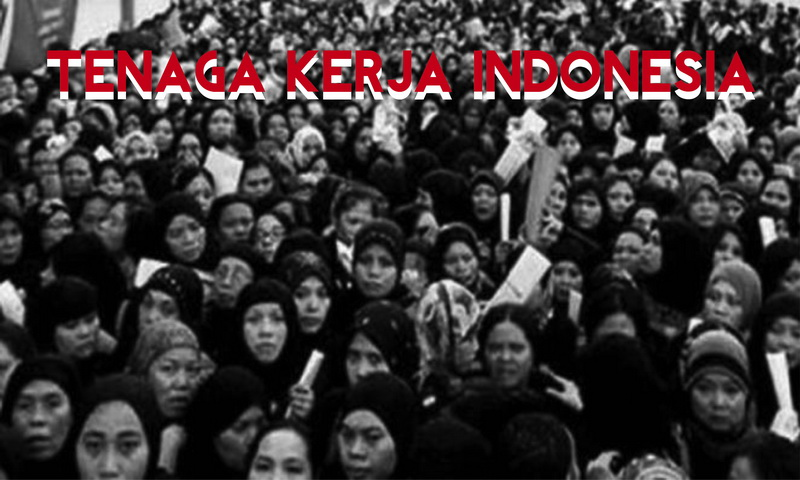 https: img-o.okeinfo.net content 2020 02 04 320 2163355 pekerja-indonesia-jadi-favorit-dubes-arab-kami-banyak-kecocokan-W5HHcLTtU3.jpg