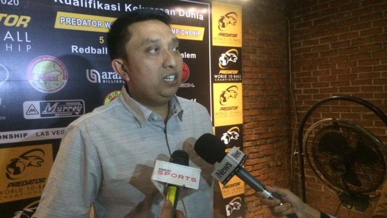 https: img-o.okeinfo.net content 2020 02 05 43 2163460 indonesia-kirim-55-wakil-di-kualifikasi-kejuaraan-dunia-predator-world-10-ball-championship-2020-bm9BAJXSes.jpg
