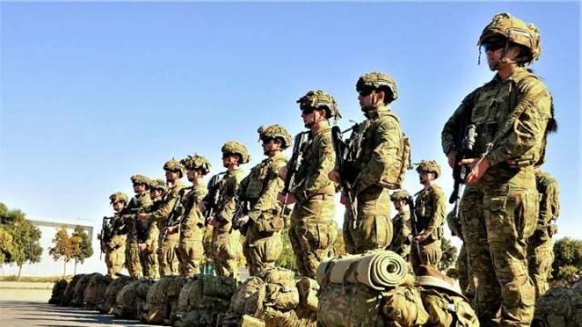 https: img-o.okeinfo.net content 2020 02 06 18 2164274 australia-meluncurkan-penyelidikan-ratusan-bunuh-diri-veteran-militer-ZCTKQujCqz.jpg