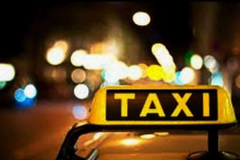https: img-o.okeinfo.net content 2020 02 06 18 2164494 sering-buang-air-di-depan-rumah-warga-kelakuan-sopir-taksi-online-sydney-dikecam-ZQgTUMMmbW.jpg
