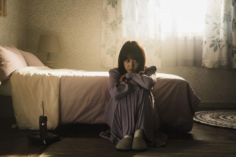https: img-o.okeinfo.net content 2020 02 06 206 2164482 keluar-dari-zona-nyaman-park-shin-hye-jajal-genre-thriller-yU3gCopTfv.jpg