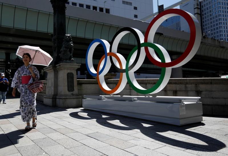 https: img-o.okeinfo.net content 2020 02 06 43 2164042 gara-gara-virus-korona-komite-penyelenggara-olimpiade-tokyo-2020-ketar-ketir-99RqPkqgKI.jpg