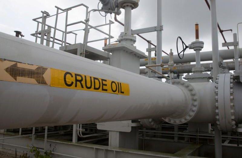 https: img-o.okeinfo.net content 2020 02 07 320 2164648 harga-minyak-dunia-bervariasi-di-tengah-signal-penurunan-produksi-oleh-opec-zrs5pAYnTP.jpg