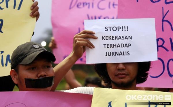 https: img-o.okeinfo.net content 2020 02 07 337 2164939 komite-keselamatan-jurnalis-desak-polisi-usut-kekerasan-terhadap-jurnalis-mnc-lfB7pKuqla.jpg