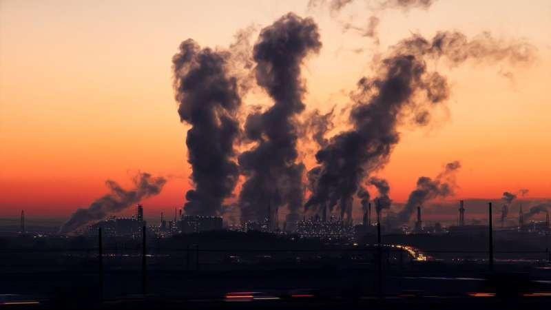 https: img-o.okeinfo.net content 2020 02 07 56 2165020 teknologi-nuklir-deteksi-polutan-udara-berukuran-kurang-dari-2-5-mikrometer-TdfyjUokID.jpg