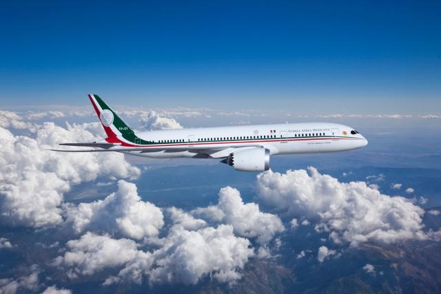 https: img-o.okeinfo.net content 2020 02 08 18 2165392 presiden-meksiko-batalkan-undian-berhadiah-pesawat-boeing-787-seharha-rp1-7-triliun-gIV1403Ljj.jpg