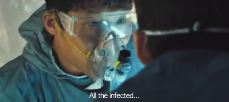 https: img-o.okeinfo.net content 2020 02 09 206 2165822 sinopsis-film-the-flu-ketika-flu-mewabah-HLsct4uHa0.jpg