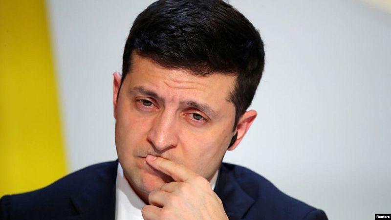 https: img-o.okeinfo.net content 2020 02 10 18 2165860 presiden-ukraina-minta-tolong-paus-fransiskus-bantu-bebaskan-tawanan-perang-W9EbBFNcAN.jpg