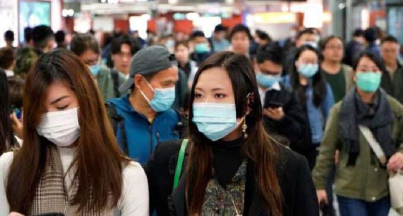 https: img-o.okeinfo.net content 2020 02 10 481 2166225 china-akui-penyebaran-virus-korona-lewat-udara-mlSuXGaFcs.jpg