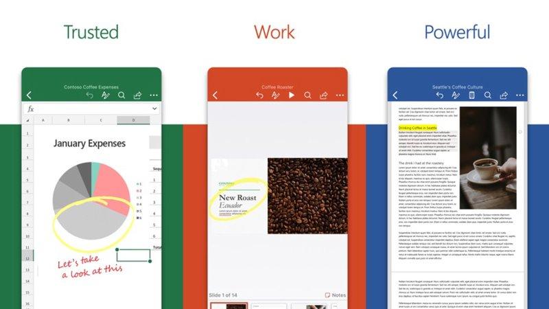 https: img-o.okeinfo.net content 2020 02 11 207 2166737 microsoft-desain-ulang-aplikasi-office-untuk-ios-ZJDE4SdANV.jpg