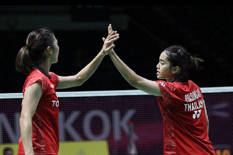 https: img-o.okeinfo.net content 2020 02 11 40 2166618 tim-putri-thailand-bungkam-filipina-5-0-di-laga-perdana-kejuaraan-beregu-asia-2020-ddwXr2yZoU.jpg