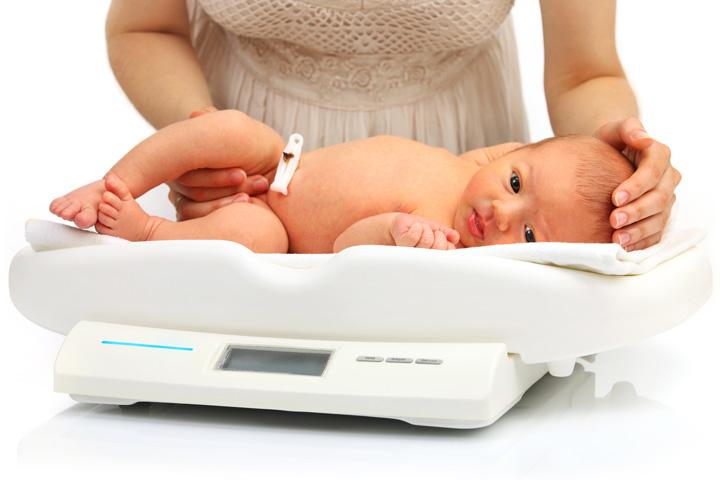 orangtua juga diharapkan agar tidak terlalu mengencerkan susu formula kepada anak.