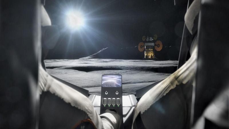 https: img-o.okeinfo.net content 2020 02 11 52 2166868 kirim-manusia-ke-luar-angkasa-nasa-butuhkan-mobil-untuk-di-bulan-J8p7J8H7px.jpg