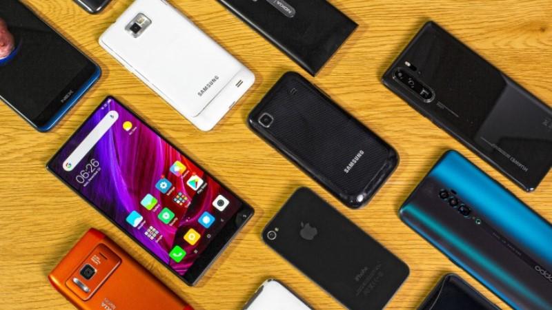 https: img-o.okeinfo.net content 2020 02 11 57 2166927 penjualan-ponsel-awal-tahun-tak-seramai-akhir-tahun-UlhU4fyU5a.jpg
