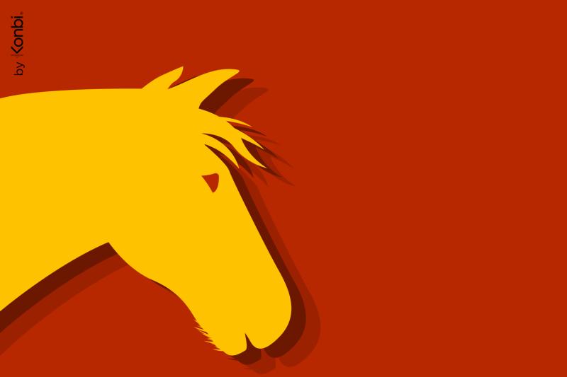 https: img-o.okeinfo.net content 2020 02 11 612 2166554 tak-cocok-dengan-si-kerbau-shio-kuda-malah-nyaman-dengan-macan-Qs3iqB9nxN.png
