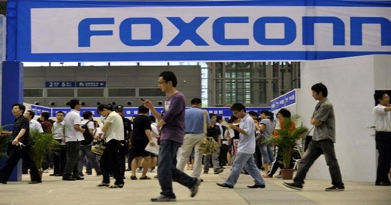 https: img-o.okeinfo.net content 2020 02 12 207 2167357 virus-korona-foxconn-ingin-lanjutkan-50-produksi-di-china-WC3hPuQXTi.jpg