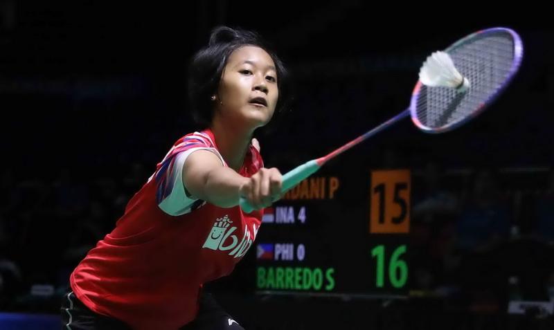 https: img-o.okeinfo.net content 2020 02 12 40 2167391 putri-sempat-tegang-saat-tampil-di-laga-perdana-kejuaraan-beregu-asia-2020-745oschjWK.jpg