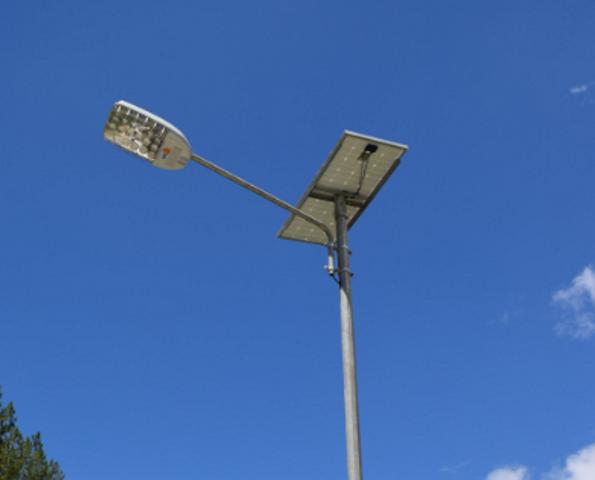 https: img-o.okeinfo.net content 2020 02 12 510 2167095 marak-pencurian-panel-surya-lampu-jalan-di-kulonprogo-diy-1ahOGnZ8l4.png