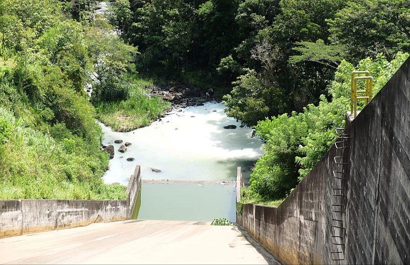 https: img-o.okeinfo.net content 2020 02 12 510 2167332 air-sungai-ngrancah-jadi-seperti-susu-ribuan-ikan-mati-mendadak-Kr4CCdRcFn.jpg