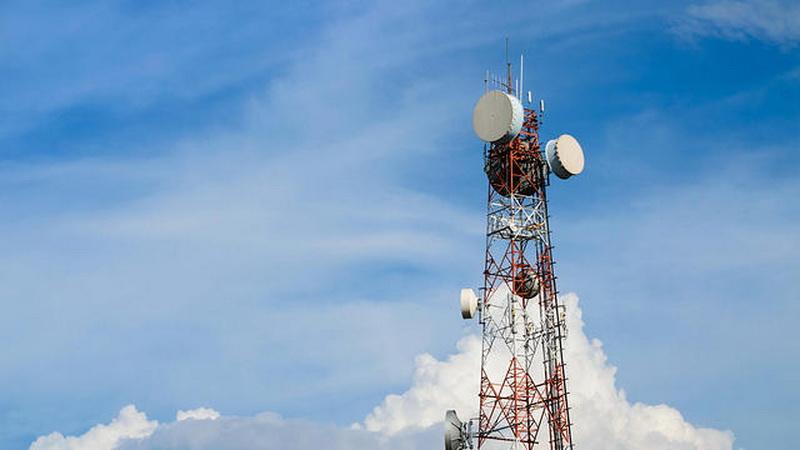 https: img-o.okeinfo.net content 2020 02 12 54 2167313 fiberisasi-jaringan-agar-operator-telekomunikasi-siap-gelar-5g-MlQdrpkOGK.jpg