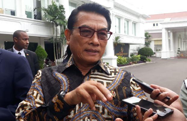 https: img-o.okeinfo.net content 2020 02 13 337 2167988 pemerintah-antisipasi-wni-eks-isis-menyusup-ke-indonesia-qEFdqBjfhj.JPG